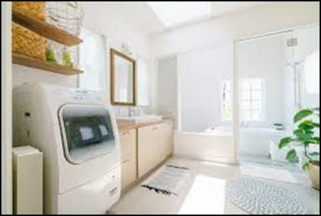羽毛布団の洗濯方法3選!クリーニングやコインランドリー・自宅を検証4