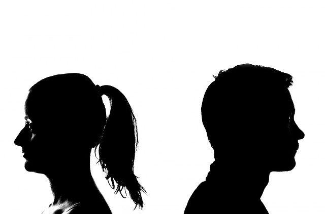 羽根田卓也が離婚とは?現在の彼女や実家の父母兄弟の家族構成も!2