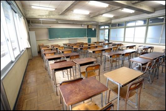 道枝駿佑の出身中学や高校の学歴は?親兄弟の家族構成と実家の場所も3