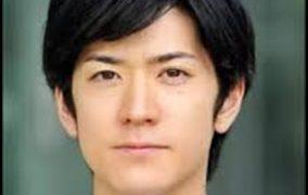 中島裕翔の英語力がヤバい動画はコレ!中学高校・大学の学歴は普通!1
