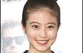 今田美桜の実家や事務所はどこ?両親や兄弟・可愛い妹の家族構成も!1