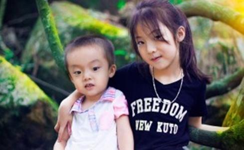 高橋恭平の性格は?姉の画像と家族構成も!地元は大阪のどこ?3
