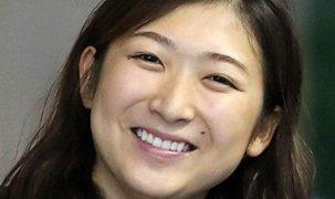 池江璃花子の新コーチ西崎勇の経歴と学歴は?選手との関係が心配!1