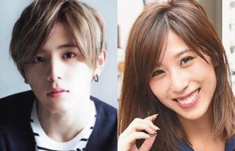山田涼介の母と姉妹が美しい!実家の家族構成と幼少期の生い立ちは?2